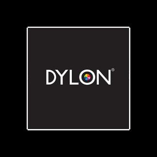 Dyes/Dylon