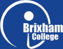 Brixham College logo