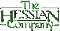 The Hessian Company